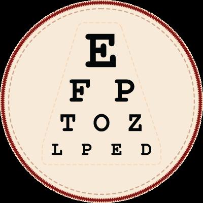 Pre-Optometry