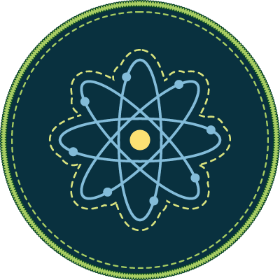 Pre-Radiation Sciences