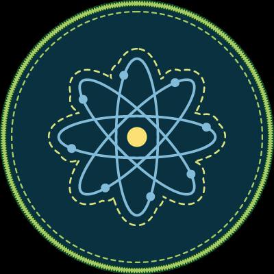Pre-Radiation Science